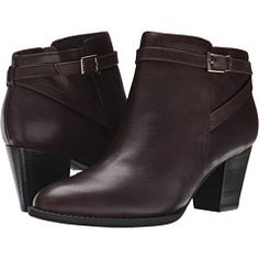 Women shoes Sneakers Black - Women shoes With Jeans Street Styles - - - Women shoes High Heels Boots Black Ankle Boots, High Heel Boots, Heeled Boots, Women's Boots, Platform Boots, Ankle Booties, High Heels, Womens Shoes Wedges, Women's Shoes Sandals