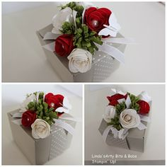 http://4.bp.blogspot.com/-FZ5JvvRwOKA/UwNOXiRRBdI/AAAAAAAACbo/5vyt3Tc7UAQ/s1600/Rose+Box.jpg