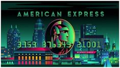 American Express: When to Use it During Travel? #WHOLESALEMILES