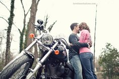motorcycle pic