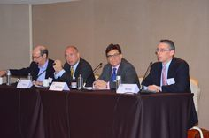 CFA Factoring World Panel: Risk - How Not to Lose Your Shirt: Domestic and International Risk Management Strategies