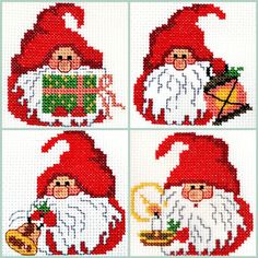 Henna Designs Drawing, Designs To Draw, Pdf Patterns, Color Patterns, Cross Stitch Kits, Cross Stitch Patterns, Christmas Gnome, Christmas Crafts, Cute Designs