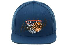 The Hundreds Hoops Snapback Hat The Hundreds, Snapback Hats, Royal Blue, Baseball Hats, Fashion, Moda, Baseball Caps, Fashion Styles, Caps Hats