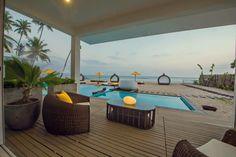 These tours offer complete paradise! #Holidaysinlanka bookings@inspirevoyage.com #SriLanka #Beachtours #lka