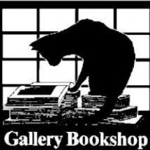 Gallery Bookshop serves local residents and visitors from around the world with an extensive inventory of current and relevant titles, plus a large selection of eclectic volumes not likely to be found online or at any urban mega-store.