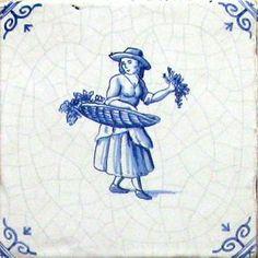 DEL04-01