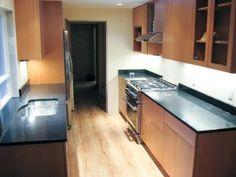Pro #419454 | Quality Countertops | Bremerton, WA 98312 Granite, Countertops, Kitchen Cabinets, Home Decor, Counter Tops, Marble, Countertop, Interior Design, Home Interior Design
