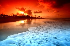 Sunshine Coast. #SunshineCoast #Queensland #Beach #Australia #Travel