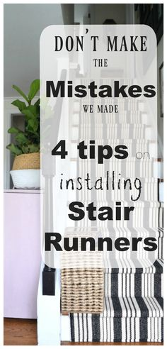 62 Ideas Remodel Stairs Staircase Makeover Living Rooms For 2019 Entryway Runner, Staircase Runner, Stairs And Staircase, Hallway Carpet Runners, Cheap Carpet Runners, Basement Stairs, Carpet Stairs, Staircase Design, Wall Carpet