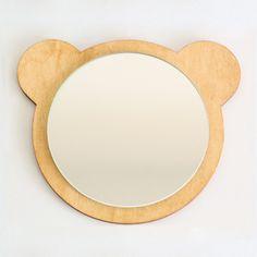Miroir de plancher sur pinterest miroirs de sol grands for Decouper un miroir