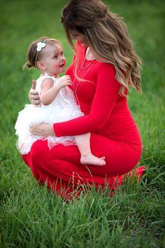 Grand Junction Maternity Photographer