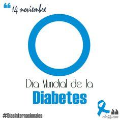 la diabetes zuckerkrankheit wikipedia la