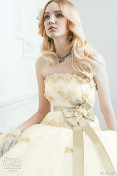 Bodices & Backs - chiffon over satin bodice with applique flowers              Home   About   Contact   Get Featured   Privacy Policy   © Wedding Inspirasi 2010      /*