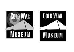 Logo experiments.
