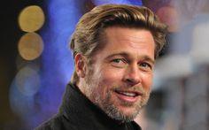 War Machine lo straordinario film commedia con Brad Pitt Topher Grace