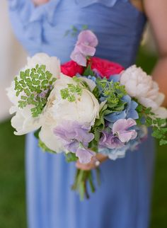 Jackson Hole wedding by Carrie Patterson