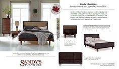 @sandysfurniturebc #westbrosfurniture #jensen #canadianmade #furniture #sandysfurniture