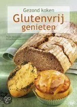 Glutenvrij brood, brrodbakmachine