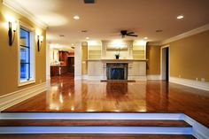 74 Home Improvement Ideas – Increase Your Home's Resale Value