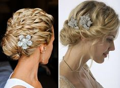 Romantic Greek Goddess Bridal Hairstyles for Women  #bridalhairstyles #weddinghairstyles #grecianhairstyles