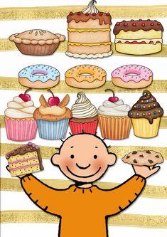 jules bakker Children Images, Halloween, Restaurant, Education, Picture Boards, Alphabet, Logo, Mini, Pictogram
