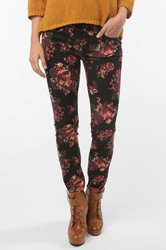 love these! Wish I could pull these off