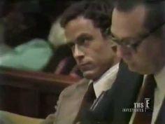 44 Best ted bundy images in 2018 | Serial killers, Ted bundy, True crime