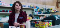 Jesse Eisenberg Kills Braincells & Baddies in 'American Ultra' by Bryce Cooley | Kudos to Jessie Eisenberg for breaking the bonds of his awkward young twenties typecasting. Recently cast as Lex Luthor in the upcoming Batman v. Superman film and more recently as an elite CIA agent in American Ultra, it looks like things are finally going to change! If only that were true... I...