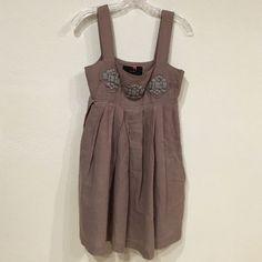 Shulami Dress