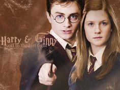 harry potter and the prisoner of azkaban harry Harry Potter Kiss, Mundo Harry Potter, Harry Potter Cake, Harry James Potter, Harry Potter Outfits, Harry Potter Movies, Ginny Weasley, Harry And Ginny, Bonnie Wright