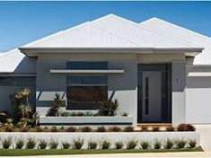 You have a best of Metal Roofing Specialists Melbourne. Here you get the best quality roof and also best service from this roof installing people. Metal Roof Installation, Roofing Specialists, Shale Grey, Asphalt Roof, Roofing Companies, Paint Schemes, Exterior Colors, Melbourne, My House