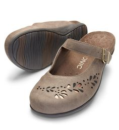 Vionic Rest Midway - Women's Casual Shoes - Free Shipping