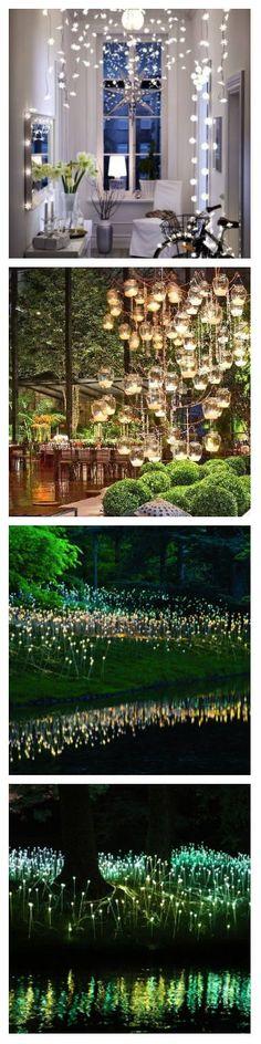 Led-технологии – величайшее изобретение в области освещения и дизайна. Они позволяют оживить интерьер дома, спроектировать завораживающее освещение сада или дворика перед домом. светодиоды освещение светодизайн