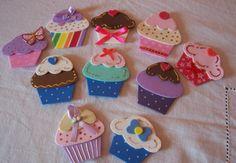 fomy Foam Sheet Crafts, Foam Crafts, Preschool Crafts, Paper Crafts, Cute Crafts, Diy Crafts For Kids, Crafts To Sell, Arts And Crafts, Cupcake Crafts