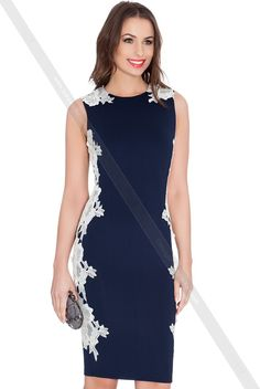 http://www.fashions-first.de/damen/kleider/midi-klide-k1461-3.html Neue Kollektionen für Frühjahr von Fashions-first. Fashions Erste einer der berühmten Online-Großhändler der Mode Tücher, Stadt Tücher, Accessoires, Herrenmode Schal, Tasche, Schuhe, Schmuck. Produkte werden regelmäßig aktualisiert. Wie um ein Produkt zu erhalten und mögen. #Fashion #christmas #Women #dress #top #jeans #leggings #jacket #cardigan #sweater #summer #autumn #pullover