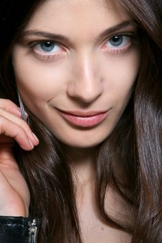 Странные советы по уходу за кожей, которые действительно работают |  StyleCaster