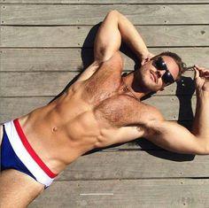#gayspeedoboy #speedo #speedos #speedoboy #speedolad #speedoman #swimsuit #swimsuits #swimwear #bikini #bikinis #bikiniboy #bikinilad #boyinspeedo #ladinspeedo #sexyboy #sexylad #sexyman #speedobulge #bulgingspeedo #musclespeedo #speedomuscle #muscleboy #guyinspeedo