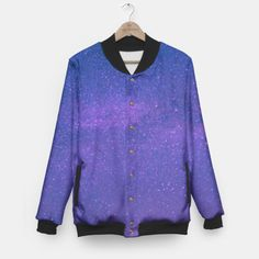 One of its kind, unique full print custom sweater created by you. Stylish, warm and comfy - no matter how often you wash it, it won't fade away or loose it's shape. Create all over printed sweatshirt with galaxy, marijuana, emoji, nebula - choose your favourite! All items can be returned within 14 days unless used. No questions asked. Estimated shipping time - 14 working days.