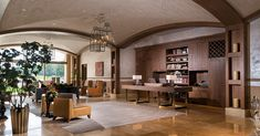 A better way to stay. The hotel at del Lago Resort & Casino has 205 luxurious rooms with beds comfier than home. Book your room today! Spa Hotel, Spa Spa, Casino Movie, Chicken And Shrimp Recipes, Casino Cakes, Spa Design, Reception Areas, Casino Theme Parties, Spa Treatments