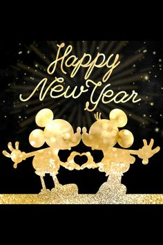 happy new year 2020 \ happy new year 2020 . happy new year 2020 quotes . happy new year 2020 wishes . happy new year 2020 wallpapers . happy new year 2020 design . happy new year 2020 gif . happy new year 2020 images . happy new year 2020 background Disney Happy New Year, Happy New Year Pictures, Happy New Year Wallpaper, Happy New Year Message, Happy New Years Eve, Happy New Year Wishes, Happy New Year Greetings, Happy New Year 2019, New Year 2020