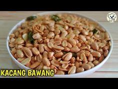 49 Kacang Goreng Ideas Food Snacks Recipes