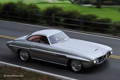 '53 Fiat