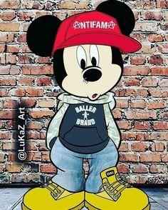 New house cartoon mickey mouse ideas Arte Do Mickey Mouse, Mickey Mouse Wallpaper Iphone, Mickey Mouse E Amigos, Mickey Mouse Cartoon, Mickey Mouse And Friends, Disney Wallpaper, Disney Mickey Mouse, Wallpaper Art, Walt Disney
