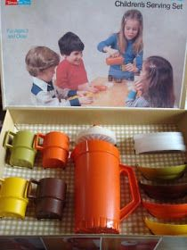 Pinterest Fanatic   Ultimate Fan Club for Recipes and Giveaways: ::: Thursday Twelve - 80's Toys :::