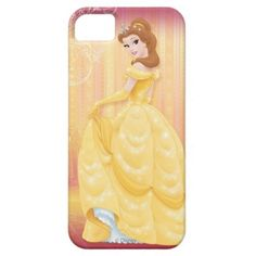 >>>Hello          	Belle Princess iPhone 5 Covers           	Belle Princess iPhone 5 Covers in each seller & make purchase online for cheap. Choose the best price and best promotion as you thing Secure Checkout you can trust Buy bestReview          	Belle Princess iPhone 5 Covers please follow...Cleck See More >>> http://www.zazzle.com/belle_princess_iphone_5_covers-179169605286822594?rf=238627982471231924&zbar=1&tc=terrest