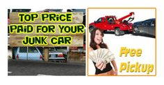 Cash For Junk Cars Online Quote Httpwwwcashforjunkcarmiami Cash For Junk Car Miami Will
