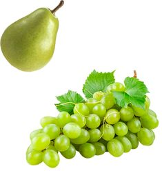 PRESS-SOK.RU – Мы предлагаем простое и надежное оборудование для переработки Вашего урожая Cider Making, Fruit, Food, Essen, Meals, Yemek, Eten