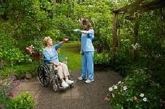 Activities for Adults with Disabilities