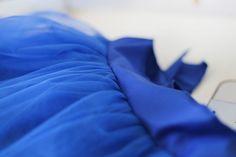 Blog o modzie, szyciu i życiu. Fashion, sewing and lifestyle. Opinie, macierzyństwo, maszyny do szycia, tutoriale.