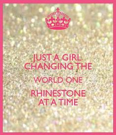 Universal Royalty Children Beauty Pageants, Baby Pageant, Little Miss Texas beauty pageant. Beauty contests for babies, toddlers and teens. Glitter Girl, Sparkles Glitter, Pageant Quotes, Paparazzi Jewelry Images, Paparazzi Accessories, Quotes To Live By, Me Quotes, Sparkle Quotes, Premier Designs Jewelry